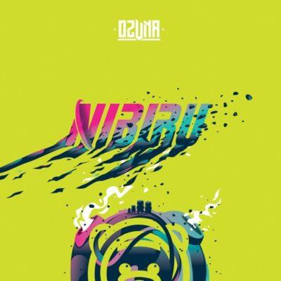 Ozuna Nibiru Full Album Zip Download Complete Tracklist Stream