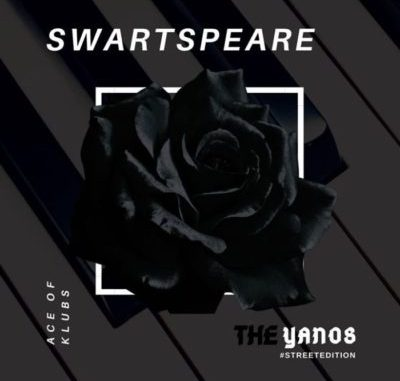 Sjavas Da Deejay killer T & Swartspeare Ngi'funa Wena Mp3 Music Download feat Nonose
