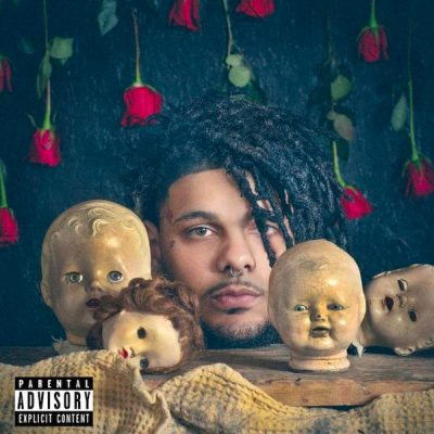 Smokepurpp Deadstar 2 Full Mixtape Zip Download Complete Tracklist Stream