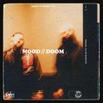 ALBUM: Social Club Misfits - MOOD // DOOM (Full Zip Tracklist Stream)