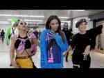 (Video) Tinashe - Save Room For Us (Tokyo Visual)