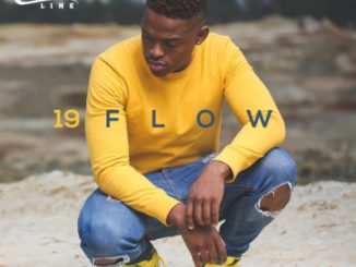 Touchline 19 Flow Full Album Zip Download Complete Tracklist
