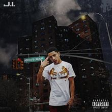 J.I. Rude Lyrics Mp3 Download