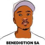 Benediction SA – Pheli (Kasi Mix)