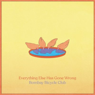 Stream Bombay Bicycle Club Everything Else Has Gone Wrong Full Album Download Complete Tracklist
