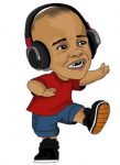 DJ Arch Jnr - 2019 Christmas Mix (Hot Potential Song Of The Year)