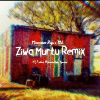 DJ Vetkuk & Mahoota Ziwa Murtu Mp3 Download