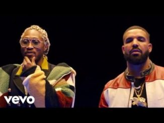 Stream Drake Life Is Good Music Mp4 Download feat Future