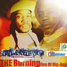 Flamevcc The Burning Fire Of Hip Hop Mp3 Download