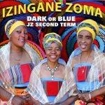 Izingane Zoma ft Khuzani & Dlubheke - Mandela