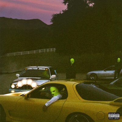 Stream JACKBOYS & Travis Scott JACKBOYS Full Album Zip Download Complete Tracklist