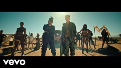 Stream Lil Mosey Never Scared Music Video Mp4 Download feat Trippie Redd