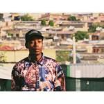 Lorayne - Something About You (Insane Malwela Afro Drum Remix)
