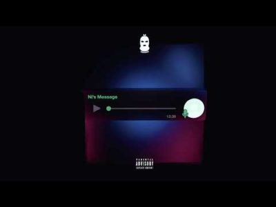 M Huncho Ni's Message Mp3 Music Download