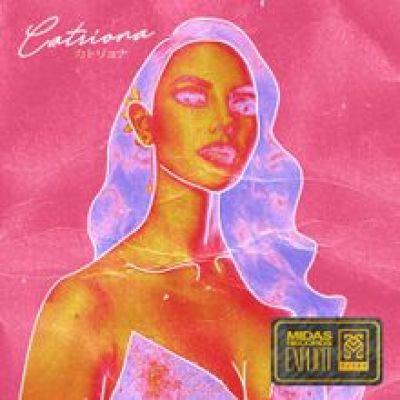 Matthaois Catriona Lyrics Mp3 Download