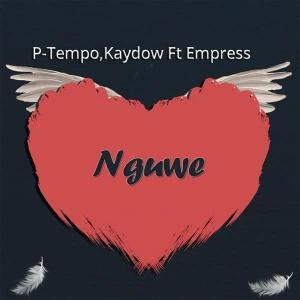 P-Tempo & Kaydow Nguwe Mp3 Download