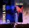 Pablo Escco & Rocksonic Da Fuba Drums & Soul Mp3 Music Download Tribute To Da Capo