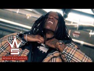Stream Rico Recklezz Watergun Music Video Mp4 Download
