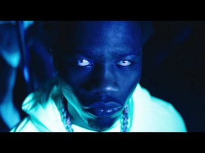 Stream Roddy Ricch Boom Boom Room Music Video Mp4 Download