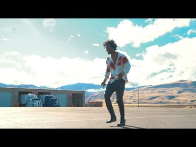 Stream SAINt JHN 94 Bentley Music Video Mp4 Download Ghetto Lenny One Takes