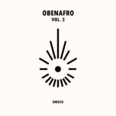 Saint Evo Osarge Mp3 Music Download Original Mix