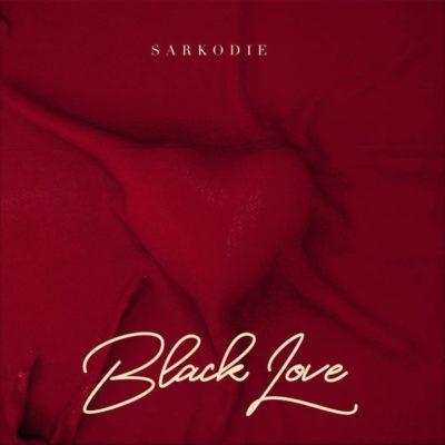 Sarkodie Obi Doba Mp3 Download