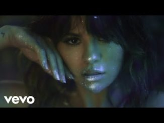 Stream Selena Gomez Rare Music Video Mp4 Download