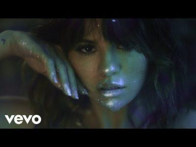 Stream Selena Gomez Rare Music Video Mp4 Download