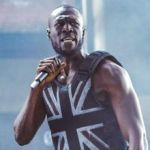 Stormzy - Disappointed (Lyrics + Audio)