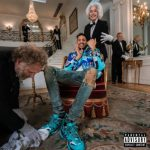 ALBUM: Stunna 4 Vegas - RICH YOUNGIN (Tracklist Full Zip File Stream)