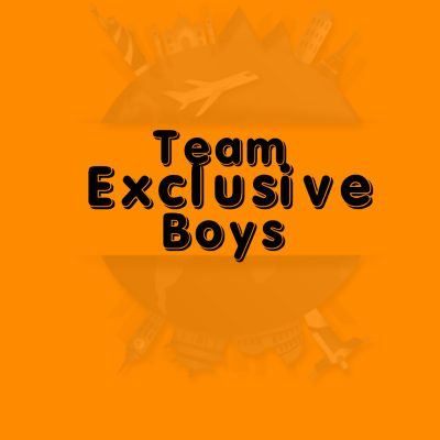Team Exclusive Boys Oratile Mp3 Download