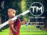 Tee Motion ft Naledi & Ree – Ngifuna Abanganibakho (Re–Visit)