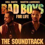 The Black Eyed Peas, J Balvin & Jaden Smith - RITMO (Bad Boys For Life) (Remix) (Lyrics)