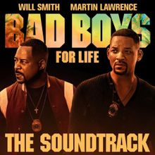 The Black Eyed Peas J Balvin & Jaden Smith RITMO Lyrics Mp3 Download