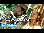 Willy Paul - Controler (Official Music Video)