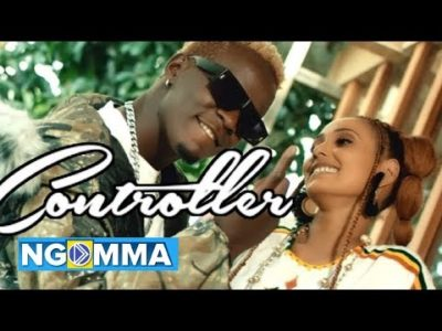 Stream Willy Paul Controler Music Video Mp4 Download