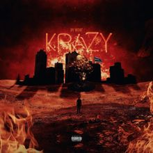 Dy Krazy Bang Bang Lyrics Mp3 Download