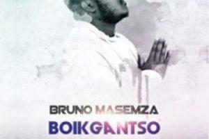 Bruno Masemza Dlala Mp3 Download
