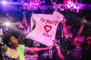 DJ Kent WeeKent947 Mp3 Download