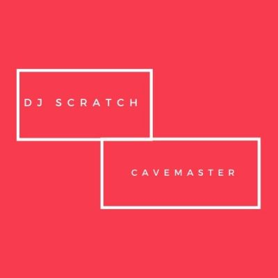 Deejay Scratch GilikidI Mp3 Download
