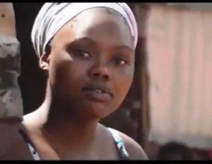 Focus Enteroudge Kwanele Mp3 Download