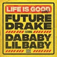 Future Life Is Good Lyrics Mp3 Download