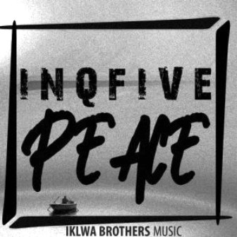 InQfive Ithemba Mp3 Download