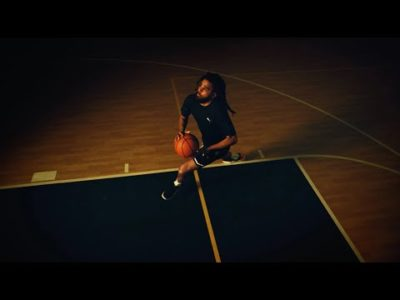 Stream J Cole The Dreamer Music Video Mp4 Download Song