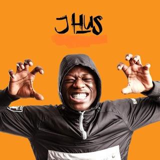 J Hus Extension Music Mp3 Download