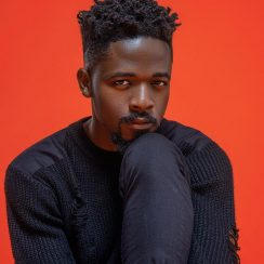 Johnny Drille Reckless Love Music Mp3 Download