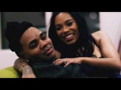 Stream Kevin Gates Dreka Music Video Mp4 Download Song