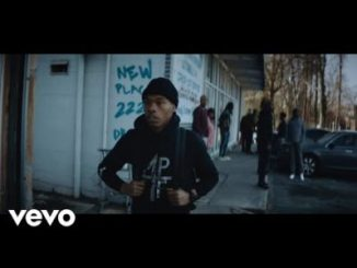 Stream Lil Baby Sum 2 Prove Music Video Mp4 Download Song Mp3