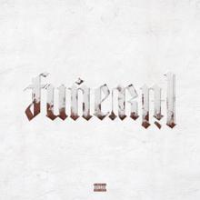 Lil Wayne Trust Nobody Lyrics Mp3 Download