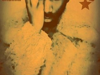 Manna Boystar Forever Yours Mp3 Download